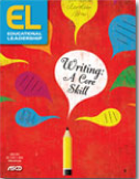 Educational Leadership April 2014