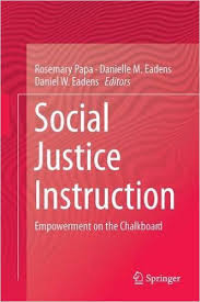 Social Justic Instruction