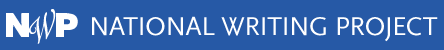 NWP logo