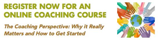 REEd coaching course screen shot