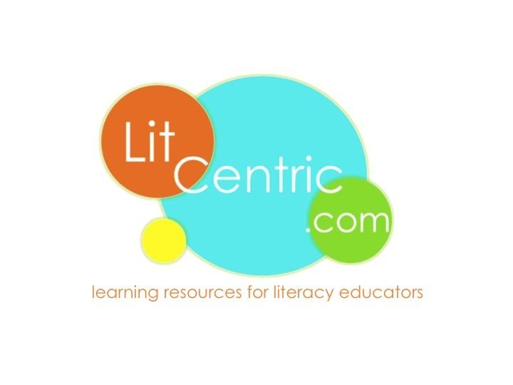 LitCentric