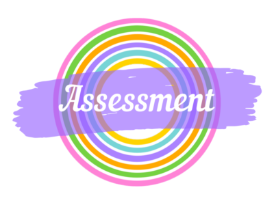 Assessment Articles LitCentric.com