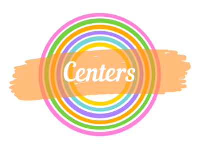 Centers Articles LitCentric.com