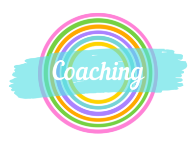 Coaching Articles LitCentric