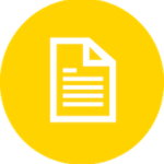 Articles icon LitCentric