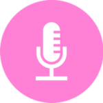 Podcast icon LitCentric