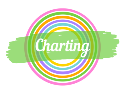 LitCentric Charting