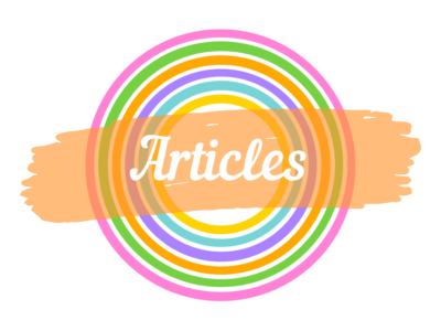 LitCentric Article Categories